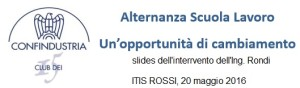 logo-slides-rondi.