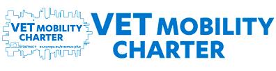Erasmus Plus VET Charter