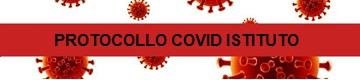 Protocollo Covid