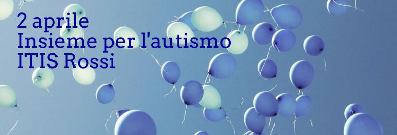 2 aprile Giornata mondiale della Consapevolezza sull'Autismo