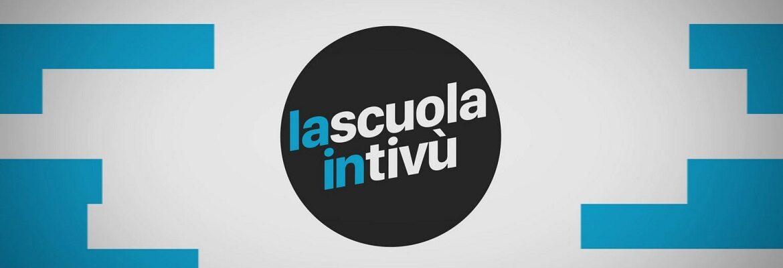 Docenti del Rossi svolgono videolezioni per Rai Scuola